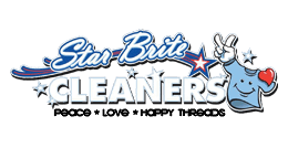 starbritecleaners-png