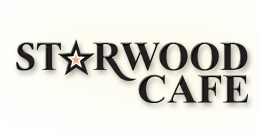 starwoodcafe-png