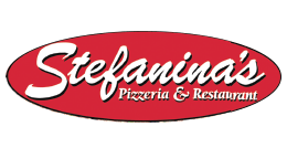 Stefanina's coupons