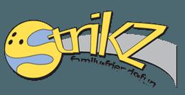 strikz-png