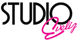 studioeveliz-png