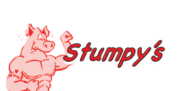 stumpys-png