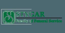 stygar-png