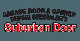 SuburbanDoor