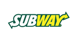 subway-png