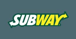 subway-png