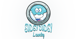 sudsydudsylaundry-png