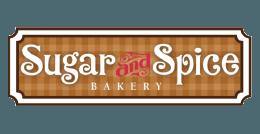 sugarandspicebakery-png