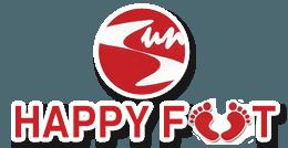 SunHappyFeet