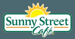 sunnystreetcafe-png