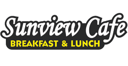 Sunview-Cafe_breakfast&lunch
