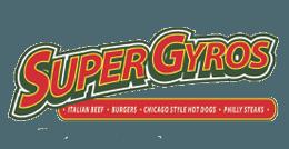 supergyros-png
