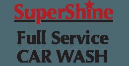 supershinecarwash-png