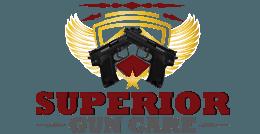 superior-gun-care-png