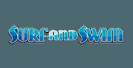 surfandswim-png