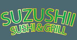 suzushiisushi-png