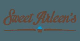 sweetarleens-png