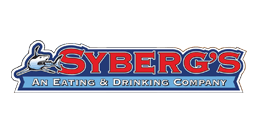 sybergs-png