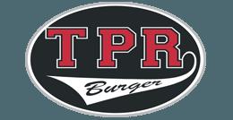 TPRBurger(1)