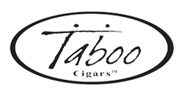 taboocigars-png