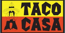 tacocasa-png
