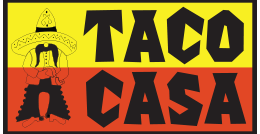 tacocasa1-png