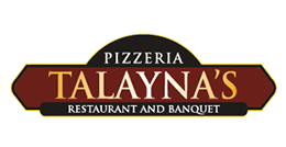 talaynaspizzeria-png