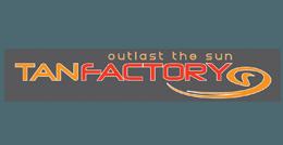 tanfactory-png