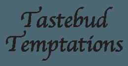tastebudtemptations-png