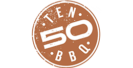 ten50bbq-png