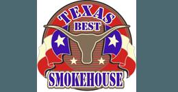 texasbestsmokehouse-png