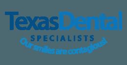 texasdentalspecialists-png