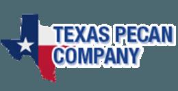 texaspecancompany-png