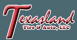 texasland-png