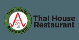 ThaiHouseRest