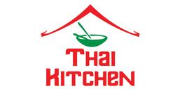 thaikitchen-png