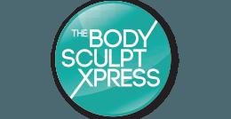 the-body-sculpt-xpress-png