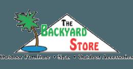 thebackyardstore-png