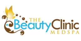 thebeautyclinicmedspa-png