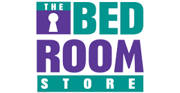 thebedroomstore-png