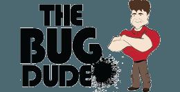 thebugdude-png