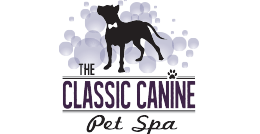 theclassiccaninepetspa-png