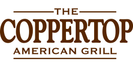 thecoppertopamericangrill-png