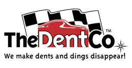 thedentco-png