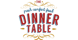 thedinnertable-png