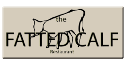 thefattedcalf-png