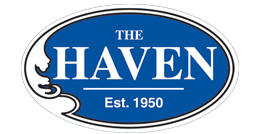 thehaven-png