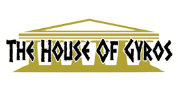 thehouseofgyros-png