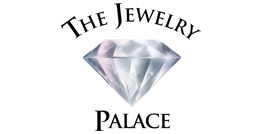 thejewelrypalace-png