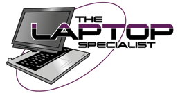 thelaptopspecialist-png